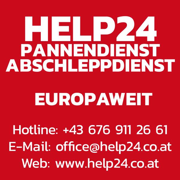 HELP 24h SERVICE